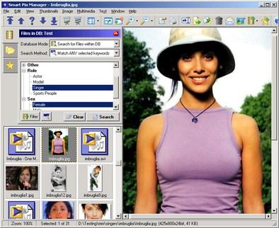 Free Download False Flesh APK For PC